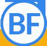 BF.com - Make New Friends